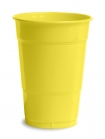 16z 12/20 MIMOSA PLASTIC CUPS