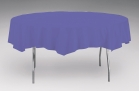 82x82     PURPLE PLASTIC COVERS