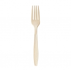 FORKS 10/100CT EXTRA HEAVY CUTLERY BONE
