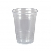 12 OZ SOLO CLEAR CUP 50 CT/1000 CS