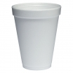 12oz.      FOAM CUPS 40/25CT