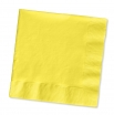 13x13 12/50  MIMOSA LUNCH NAPKINS