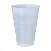 16 OZ FROSTED PLASTIC  CUPS 50 CT / 1000 CS