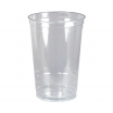 20  OZ SOLO CLEAR CUP 50 CT/1000 CS