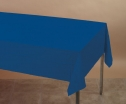 54x108    NAVY BLUE 3ply COVERS