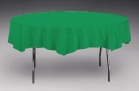 82x82     GREEN 3ply COVERS