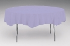 82x82     LUSCIOUS LAVENDER 3ply COVERS