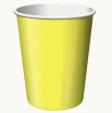 9oz 10/24 MIMOSA  HOT CUPS