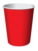 9oz 10/24 RED HOT CUPS